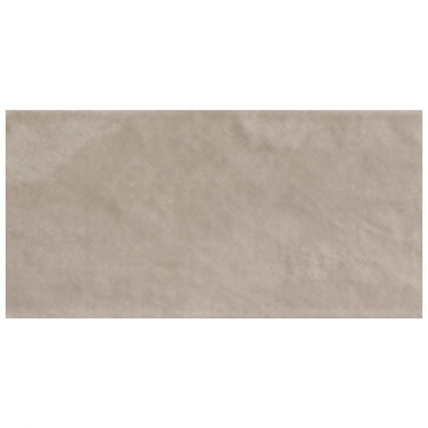 lovg122403p-001-tiles-ground_lov-taupe_greige.jpg