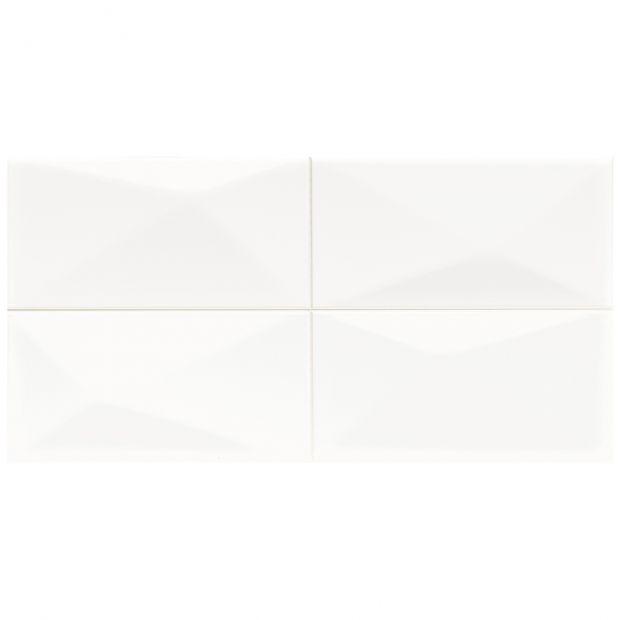 lovw091801d-001-tiles-wonder_lov-white_ivory.jpg