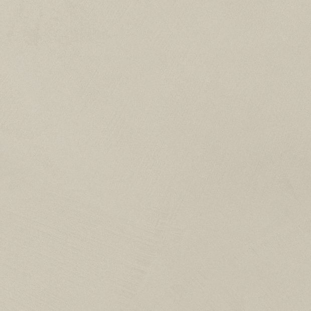 marap24x02p-001-tile-apparel_mar-taupe_greige-clay_216.jpg
