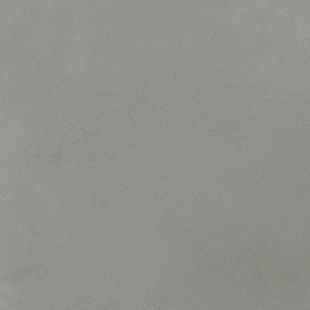 marap24x05p-001-tile-apparel_mar-grey-light grey_431.jpg