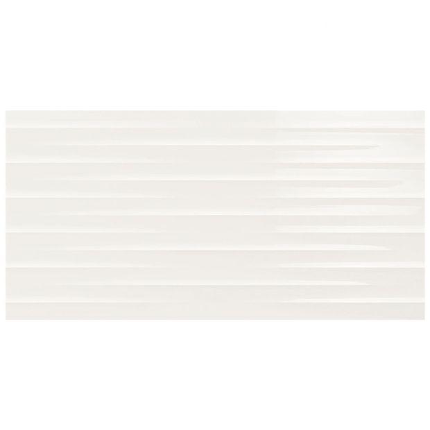 marcc122401ld-001-tiles-colorcode_mar-white_ivory.jpg