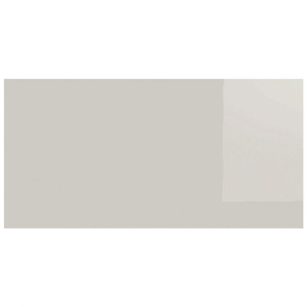 marcc122402l-001-tiles-colorcode_mar-grey.jpg