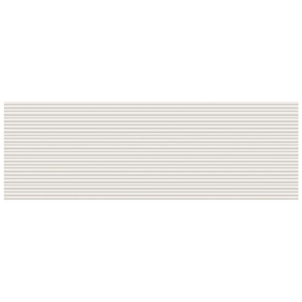 marcp123601km-001-tile-colorplay_mar-white_offwhite-white_783.jpg