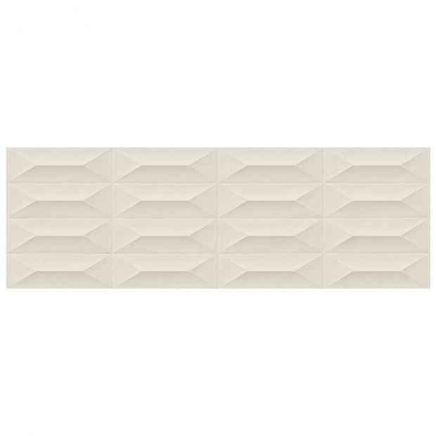 marcp123602kc-001-tile-colorplay_mar-beige-cream_250.jpg