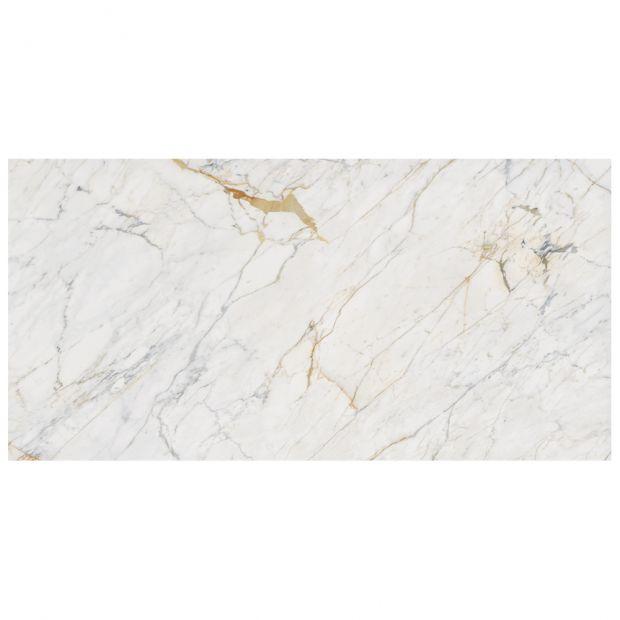 margrm6412803pl-001-slab-grandemarblelook_mar-white_offwhite-golden white_1154.jpg