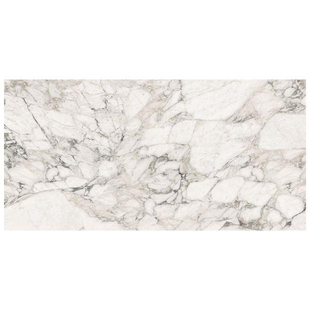 margrm6412901aps-001-slab-grandemarblelook_mar-white_offwhite-calacatta extra_168.jpg