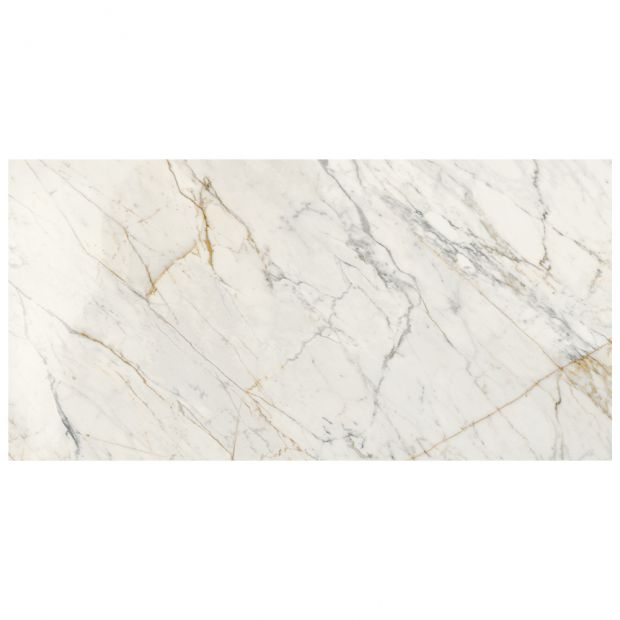 margrm6412903bpl-001-slab-grandemarblelook_mar-white_offwhite-golden white_1154.jpg