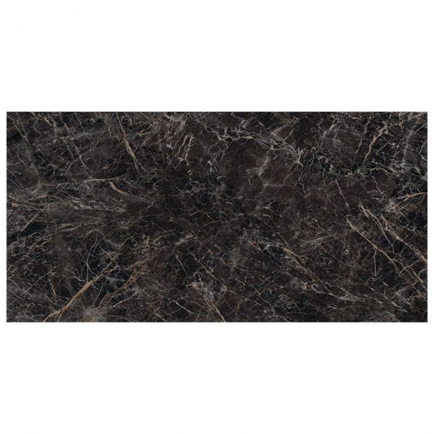 margrm6412911pl-001-slab-grandemarblelook_mar-black_brown_bronze-saint laurent_1158.jpg