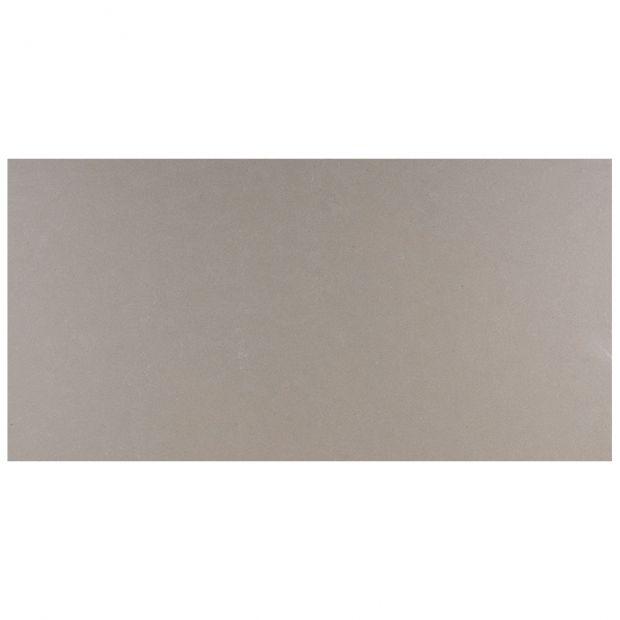 marin122404pl-001-tiles-instant_mar-grey.jpg
