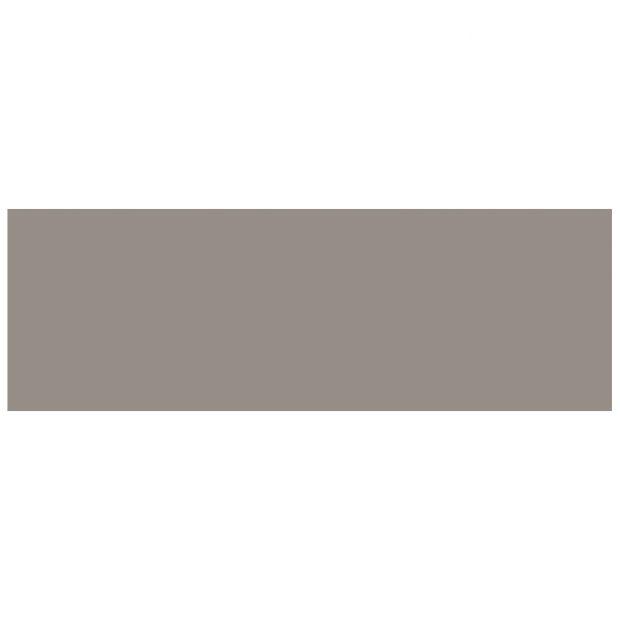 marssc041204a-001-tiles-sistemc_mar-taupe_greige.jpg