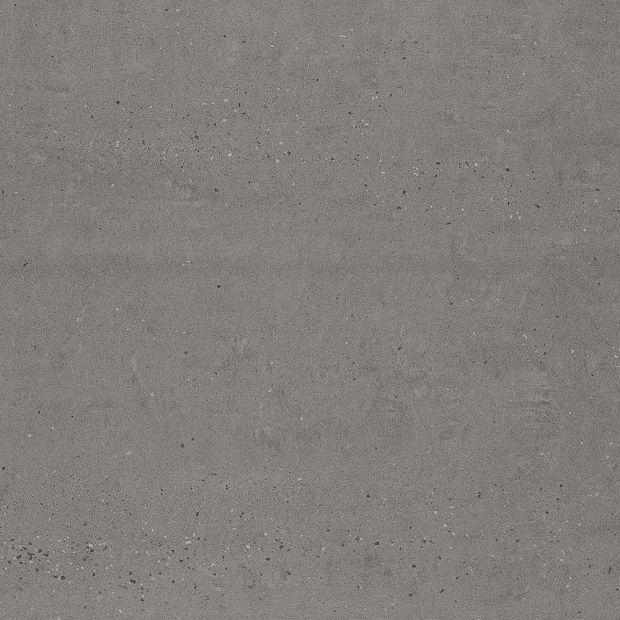 marssp24x04p-001-tiles-sistemp_mar-grey.jpg