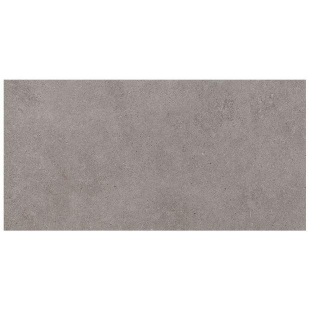 marst122401ps-001-tiles-silverstone_mar-grey_HR.jpg