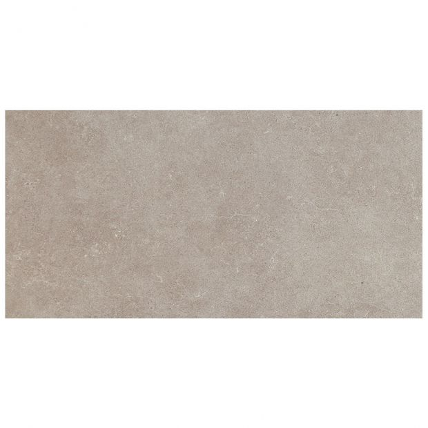 marst122402ps-001-tiles-silverstone_mar-grey_HR.jpg