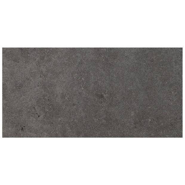 marst122403p-001-tiles-silverstone_mar-black_HR.jpg