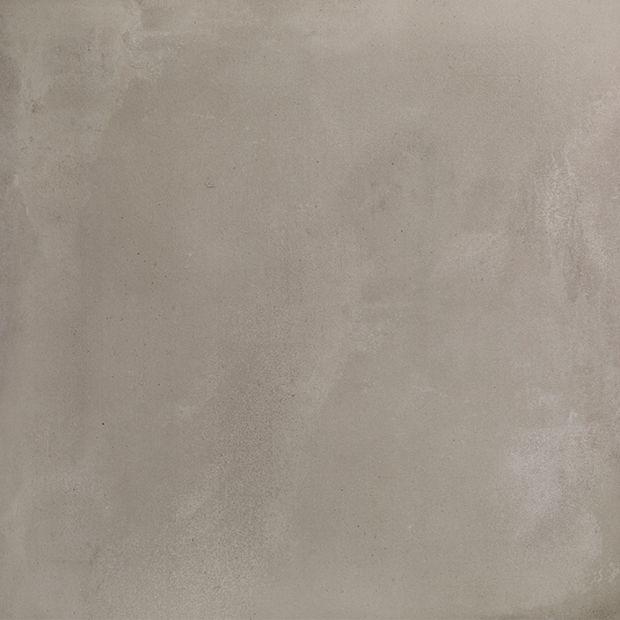 mgrto24x03p-001-tiles-tool_mgr-taupe_greige.jpg