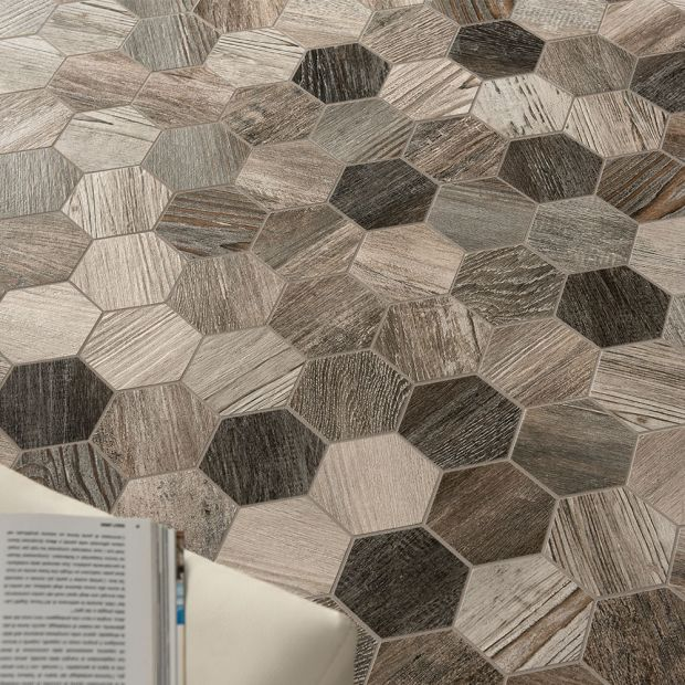 mosaic-barnwood_dom-001-364-contemporary-taupe_greige_brown_bronze_inspiration.jpg