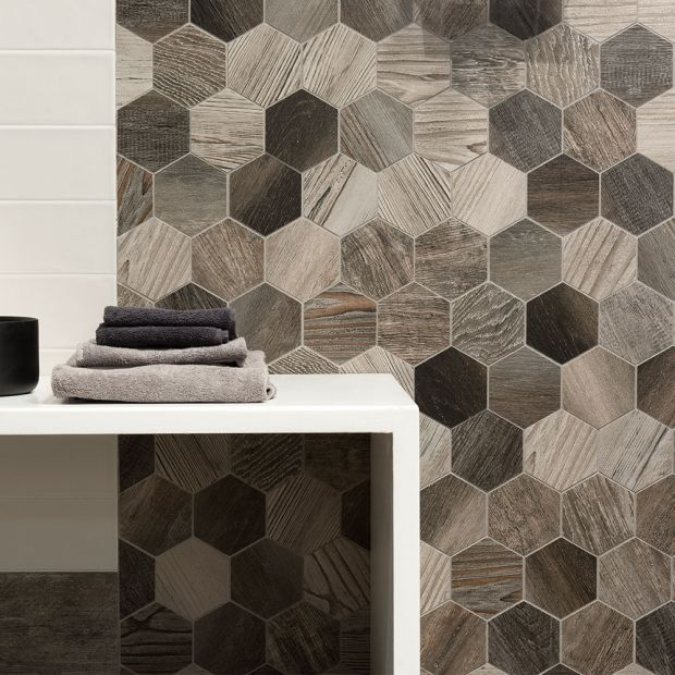 mosaic-barnwood_dom-002-364-contemporary-taupe_greige_brown_bronze_inspiration.jpg