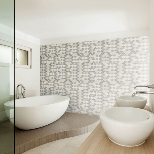 mosaic-candy_arv-001-482-contemporary-white_offwhite_inspiration.jpg
