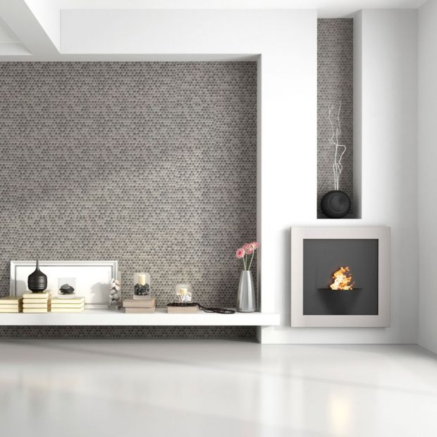mosaic-candy_arv-003-424-contemporary-grey_taupe_greige_inspiration.jpg