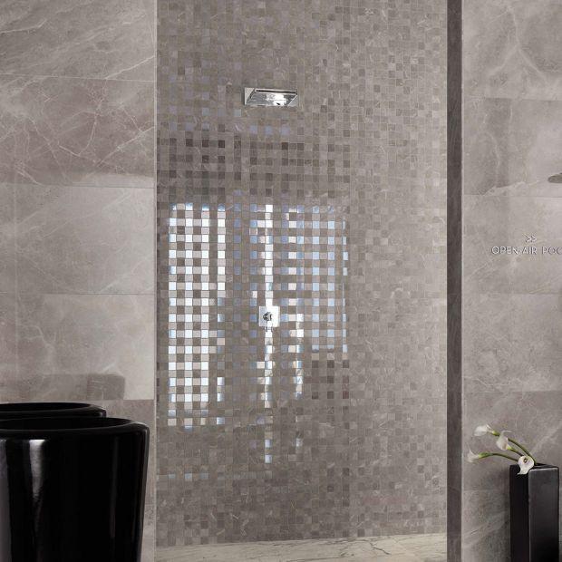 mosaic-marvelpro_con-005-366-contemporary-grey_inspiration.jpg