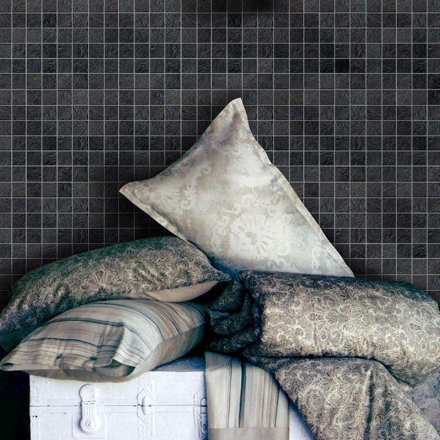 mosaic-metropolis_epo-001-111-contemporary-black_inspiration.jpg