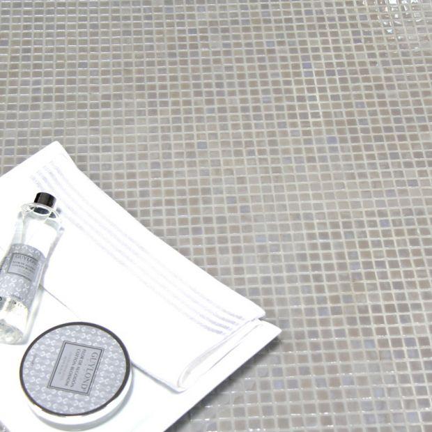 mosaic-mikros_mvt-002-400-contemporary-grey_inspiration.jpg