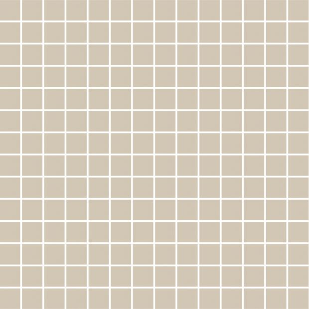 mosaic-porcelainmosaic_cin-001-1009-classic_traditional-taupe_greige_white_offwhite_inspiration.jpg