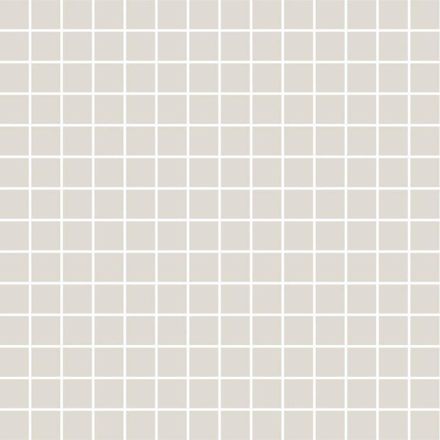 mosaic-porcelainmosaic_cin-002-1008-classic_traditional-white_offwhite_inspiration.jpg