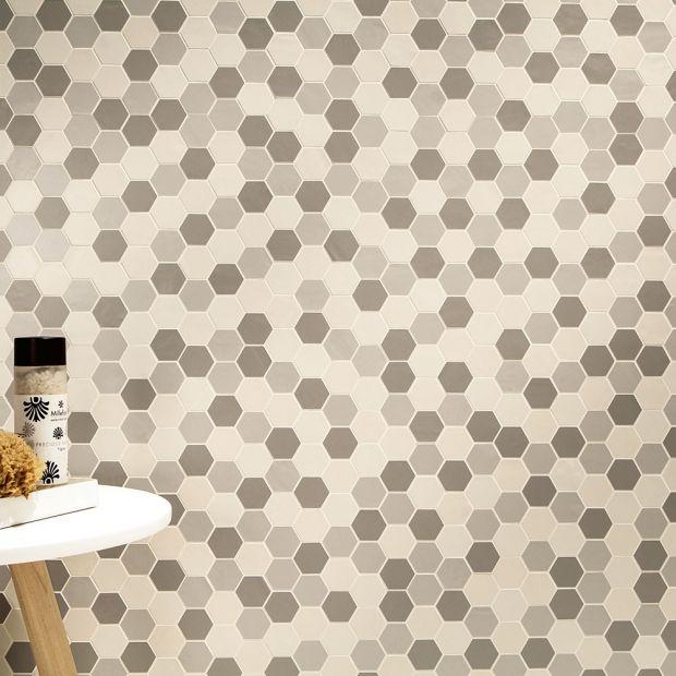 mosaic-smooth_dom-003-394-contemporary-beige_inspiration.jpg