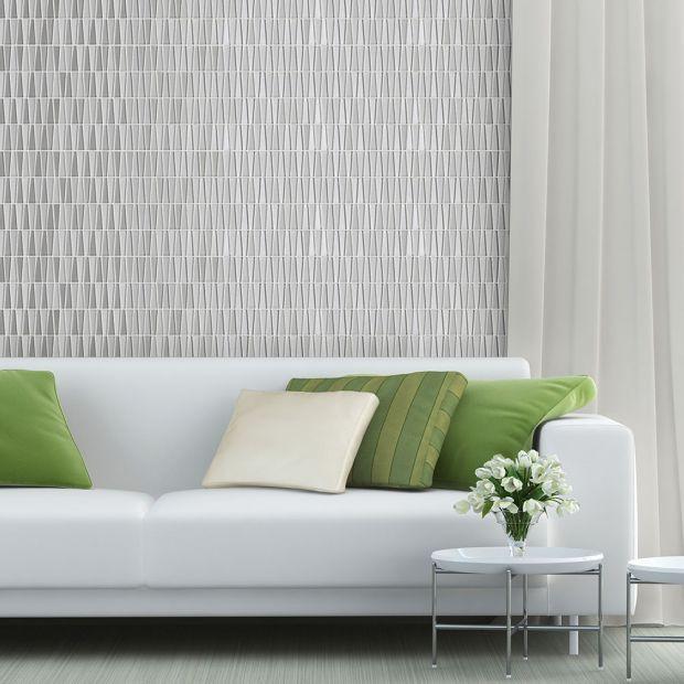 mosaic-trapezium_arv-001-195-contemporary-white_offwhite_taupe_greige_inspiration.jpg