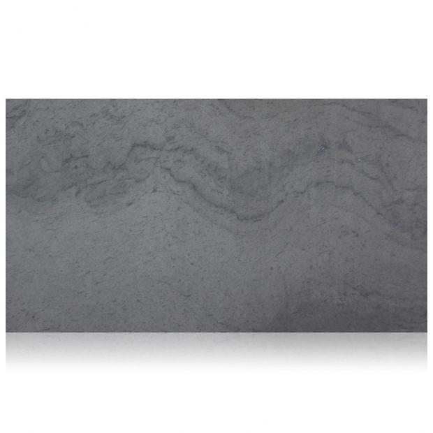mslbasahn30-001-slab-basaltina_mxx-black_grey.jpg