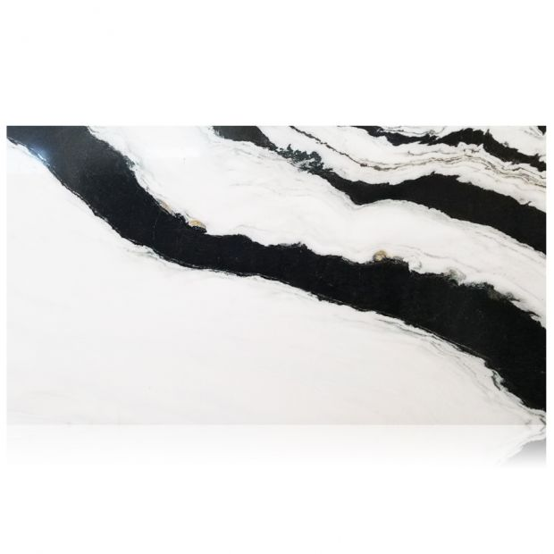 mslblamvhp30-001-slab-biancolasa_mxx-white_offwhite_beige.jpg