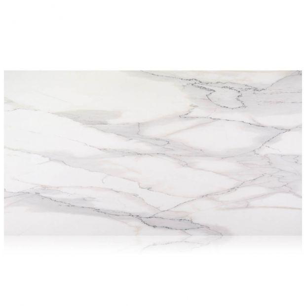mslcallihp20-001-slabs-calacattalincoln_mxx-white_off_white.jpg