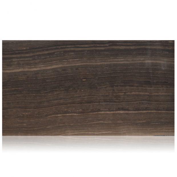 mslerahp20-001-slab-eramosa_mxx-brown_bronze.jpg
