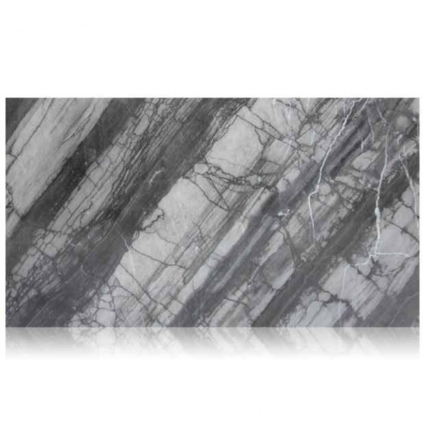 mslgcabhp20-001-slabs-griscaban_mxx-grey.jpg