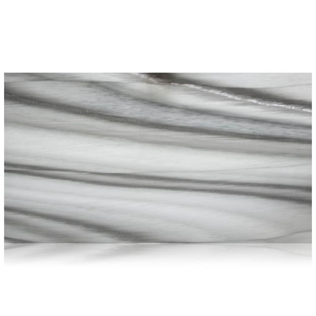 mslmonthp20-001-slabs-montenegro_mxx-grey.jpg