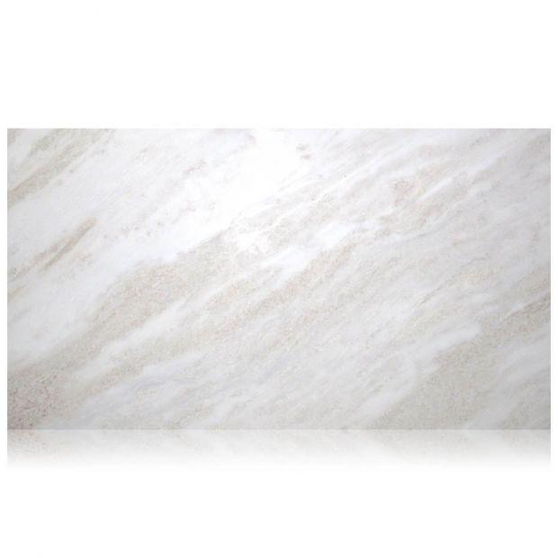 mslmyswhp30-001-slabs-mysterywhite_mxx-white_off_white.jpg