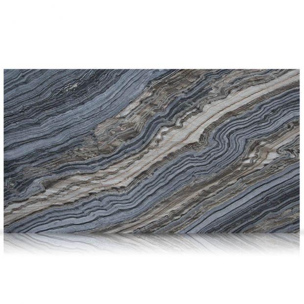 mslsilwbhy30-001-slabs-silverwavebrown_mxx-grey.jpg