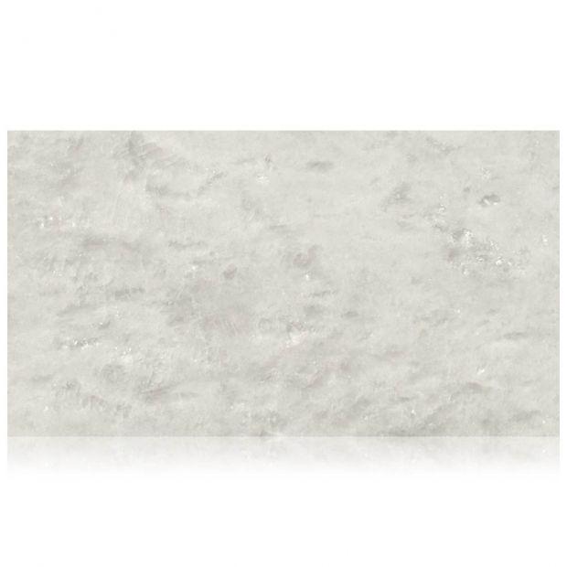mslwopahp30-001-slabs-opalwhite_mxx-white_off_white.jpg