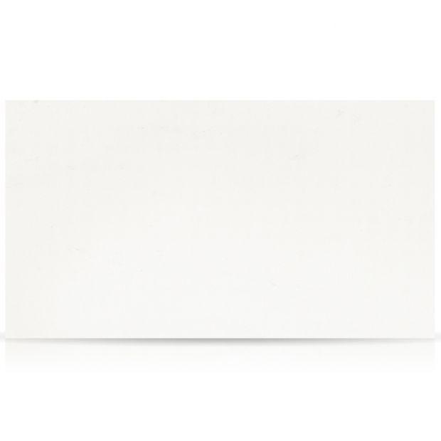 mslwtehn20-001-slabs-whitethassos_mxx-white_off_white.jpg