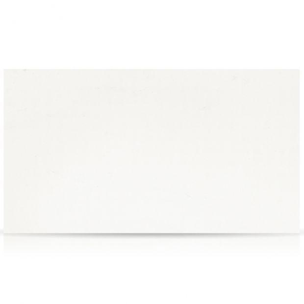 mslwthhp20-001-slab-whitethassos_mxx-white_offwhite.jpg