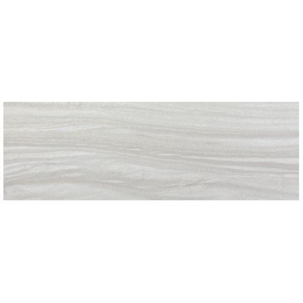 mtl1236snowp-001-tiles-snowsicle_mxx-white_off_white.jpg