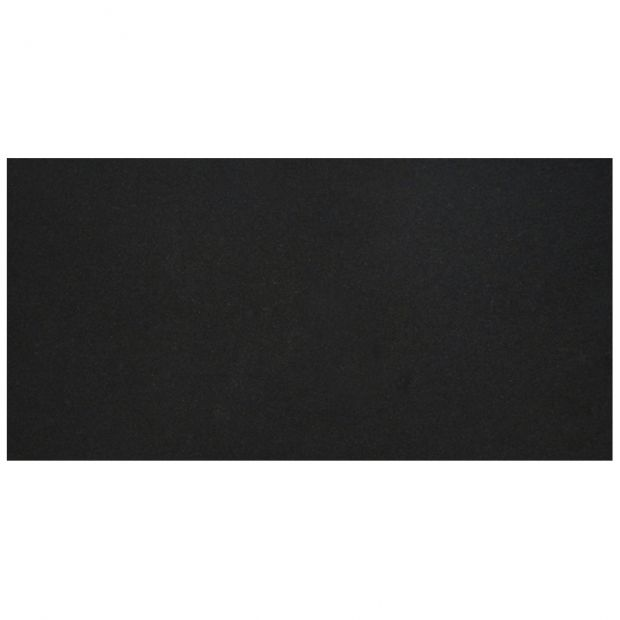 mtl124basash-001-tiles-basaltblackstone_mxx-black.jpg