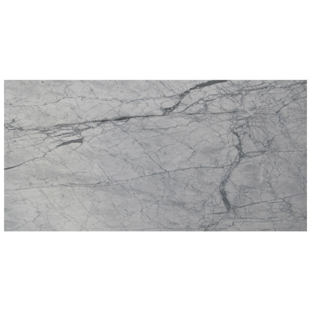 mtl124bveh-001-tiles-biancovenatino_mxx-white_off_white.jpg