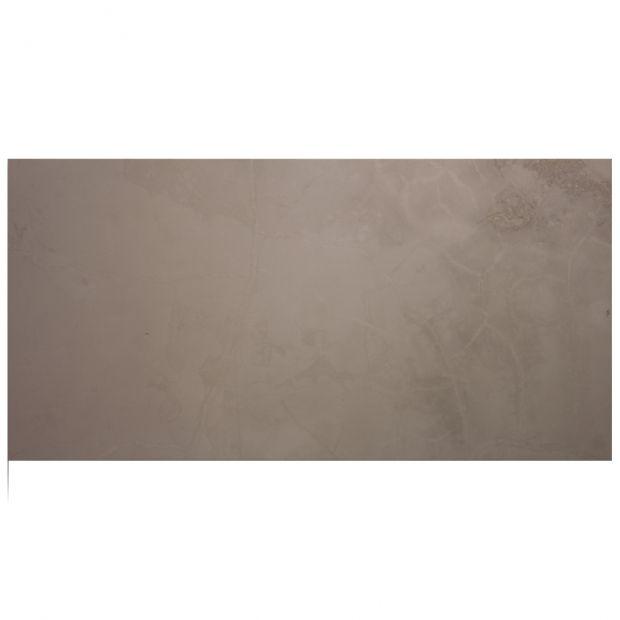 mtl124escdcch-001-tiles-escarpmentdark_mxx-taupe_greige.jpg