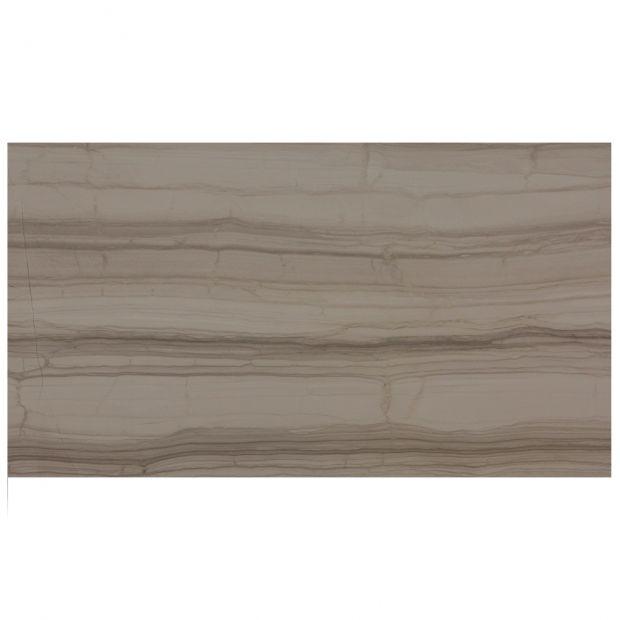 mtl124escdh-001-tiles-escarpmentdark_mxx-grey.jpg
