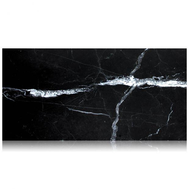 mtl124nmap-001-tiles-neromarquina_mxx-black.jpg