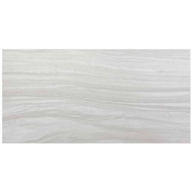mtl124snowp-001-tiles-snowsicle_mxx-white_off_white.jpg