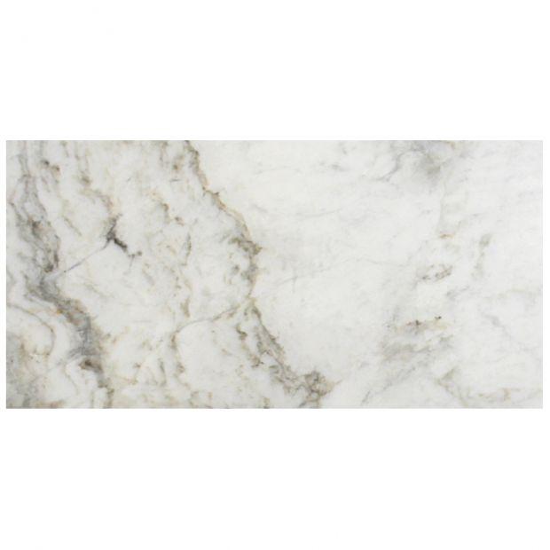 mtl124spuwp-001-tiles-spumoniwhite_mxx-white_off_white.jpg
