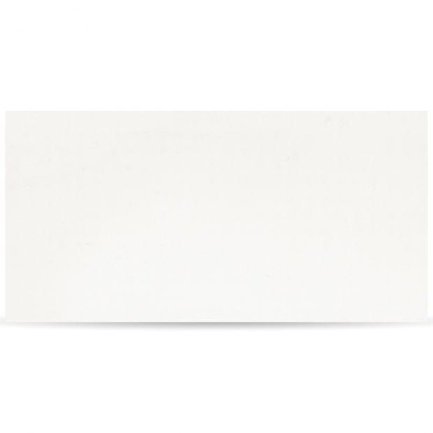 mtl124wthb-001-tiles-whitethassos_mxx-white_off_white.jpg